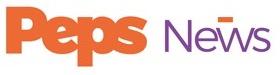 logo Peps News le site