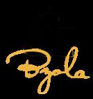 Logo BZOLA partenaire