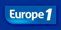 Bandeau Europe 1