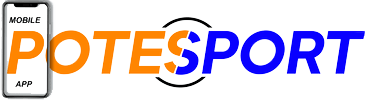 Potesport Logo