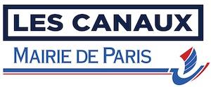 Les canaux et la mairie de Paris partenaire de Potesport
