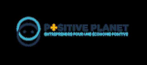 Positive planet partenaire